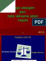 Acls Airway Baru1