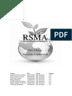 RSMA Grupo