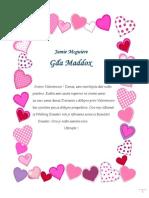 Jamie-McGuire-Gđa-Maddox-bonus.pdf