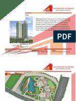 Celestia Bhattad Group Penensula Group Parel Archstones Property Solutions Asps Bhavik Bhatt