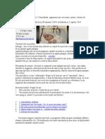 vaccinari 2014