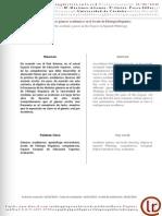 2015_Generos_Filologia_hispanica.pdf