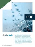 AkzoNobel ICI AR2011 Soda Ash Tcm182-73444
