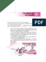 fepw106.pdf