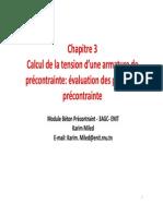 BP_chap3.pdf