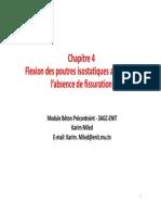 BP_chap4.pdf