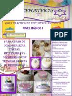 REPOSTERAS No.01 -REPOSTERIA NIVEL BASICO.pdf