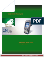 1.End User Manual_HHD_Riyadh_Users.pdf