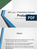 Pertemuan 3-ProbStat