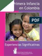 pi-en-colombia-experiencias-significativas.pdf