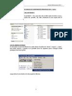 Laboratorio de Análisis de Componentes Principales en R_parte1