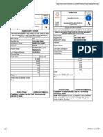 http___dycf.erecruitment.co.in_FeeProcess_PrintChallanNew.aspx.pdf