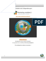 Marketing-Etudiant.fr-e-marketing.pdf