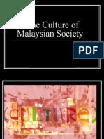 Malaysian Studies Lesson 4 (1)