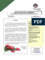 diciembre12.pdf