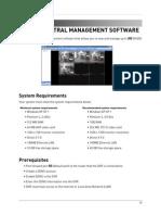 CMS-DH-MANUAL.pdf