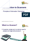 3 04-intro-scanner