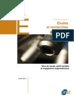 R-543.pdf