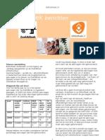 Zoekenboek Berichten Jaargang6 Nummer1