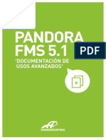 PandoraFMS_5.1_Manual_Usos_Avanzados_ES.pdf