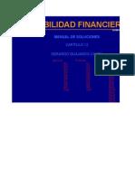 Guajardo ContabilidadF 5e Formatos y Guia c12