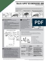 Nobreaks_APC-ES600-Manual.pdf