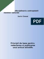 Articol_stiintific_principii