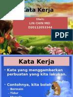 katakerjappt-121006045045-phpapp02