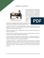 Introducao_a_psicologia.pdf