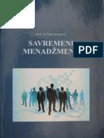 Savremeni menadzment izbor PJ.pdf
