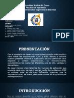 Diapos_RISC-Y-CISC.pptx