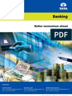 Banking Sector_29 Dec'09 (Initiating Coverage)