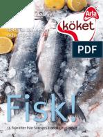 AK fisk