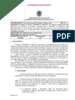pces255_12.pdf