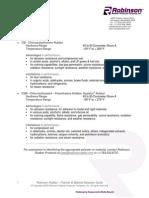 PolymerMaterialSelectGuide_2