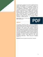 Modelo_Artigo_AESA (1)