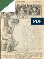 Neamul Romanesc Literar 75