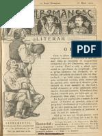 Neamul Romanesc Literar 79