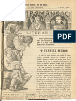 Neamul Romanesc Literar 81