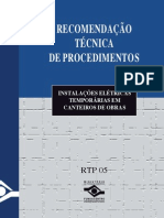 RTP 05.pdf