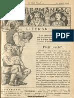 Neamul Romanesc Literar 90