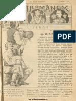 Neamul Romanesc Literar 93