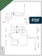 AsBuild PFD Syngas Model (1)