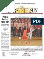 Cherry Hill - 0318.pdf