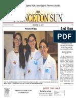 Princeton_0318.pdf