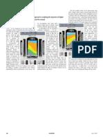 RNDigital D4.pdf