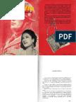 Claretta Petacci - Claretta, La Amante de Mussolini - Roberto Gervaso