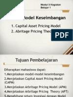 TPAI-Modul-3 (updated).ppt