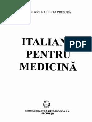 intwrvento próstata y morfina para ul dore en