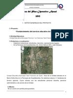 poa2013.pdf